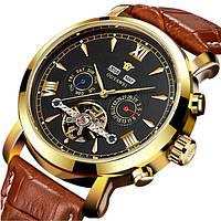 Ouwei Мужские часы Ouwei Super, фото 1