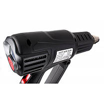 Электрический электрический нагреватель KD581, фото 2