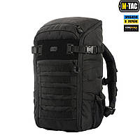 Рюкзак M-Tac Elite Small Black, фото 1