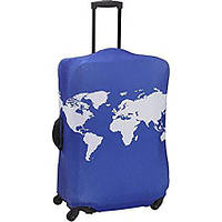 Чехол для чемодана American Tourister Suitcase Cover