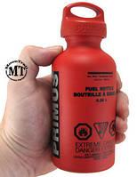 Фляга для топлива Primus Fuel Bottle 0.35L