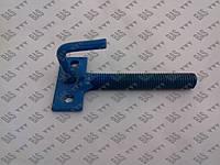 Шпилька Monosem 7071-A, 66003501 аналог