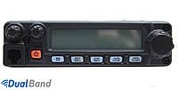 Автомобильная радиостанция Yaesu FT-1802 VHF, фото 1