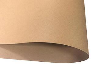 Арт. 17007-001150 Дизайнерский картон Hyacinth крафт светлый, 150 г/м2