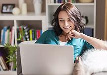 9 типичных ошибок, которые мешают вам знакомиться в интернете