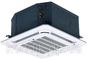 MIDEA MCA3U-18FN1C8 внутренний блок кондиционера