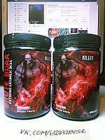 Killer Labz Brute BCAA 60 порций, фото 1