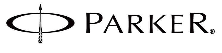 Parker купить в Украине Beebooks