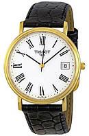 Часы мужские TISSOT T52.5.421.13