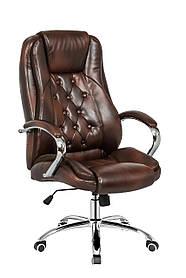 Кресло Kornat brown (Special4You-ТМ)