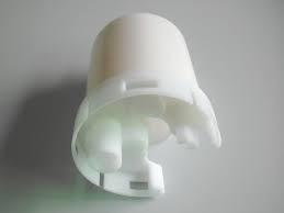 Фильтр топлива MMC - MR526974 MPW III 3.0