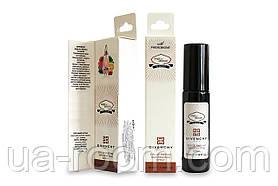 Міні-парфум Givenchy Ange Ou Demon Le Secret, 35 мл