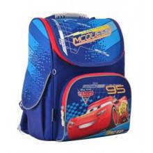 Рюкзак каркасный H-11 CR 33,5х26х13,5см. 555118