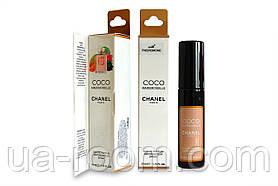 Міні-парфуми Chanel Coco Mademoiselle, 35 мл