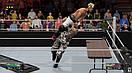 WWE 2K18 ENG PS4 (Б/В), фото 6