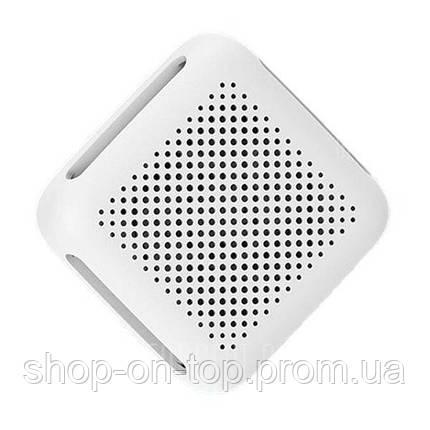 Фумигатор ZMI Portable Mosquito Repellent White DWX05ZM, фото 2