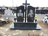 Купить памятник мрамор в перми недорого цены и фото гранитная мастерская москва з