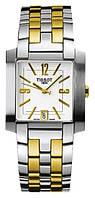 Часы мужские TISSOT T60.2.581.32