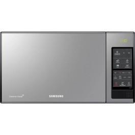 Мікрохвильова піч Samsung GE83X *