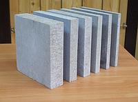 Цементно-стружечная плита ЦСП 3200*1200*12 мм, фото 1