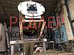 Шнековый (винтовой) конвейер в желобе, фото 6