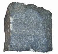 Камни для бани и сауны (габбро-диабаз)