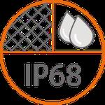 Стандарт защиты IP XX