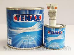 Клей-шпаклевка Tenax Trasparente (прозрачный)