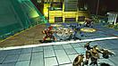 Knack 2 (русская версия) PS4, фото 2