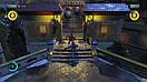 Knack 2 (русская версия) PS4, фото 3