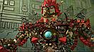 Knack 2 (русская версия) PS4, фото 5
