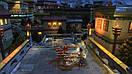 Knack 2 (русская версия) PS4, фото 6