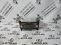 CD-чейнджер (автомагнитола) Lexus LS460 (86120-50P90)