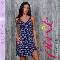 23a0f4b6254b Женские ночные рубашки Турция в Украине. Сравнить цены, купить ...