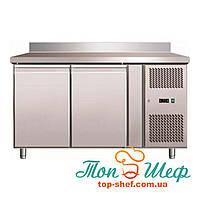 Стол холодильный Rauder SRHB 2200TN
