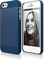Чехол для iPhone 5/5s премиум класс