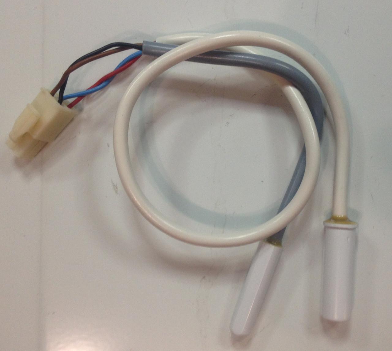 Температурный сенсор (датчик) для холодильников BEKO 4298520100