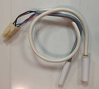 Температурный сенсор (датчик) для холодильников BEKO 4298520100, фото 1