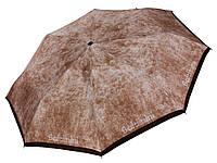 Женский зонт Baldinini ( полный автомат ) арт. BALD22-1, фото 1