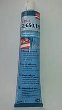 Клей для оргстекла и акрила Cosmofen PMMA 200г