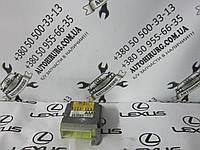 Блок управления AirBag Lexus LS460 (89170-50830)