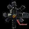 Сменное колесо культиватора МАЛОЕ