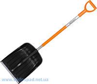 Лопата для уборки снега Fiskars 141001