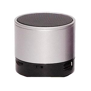 Портативная Bluetooth колонка WS-188 / USB / MicroSD