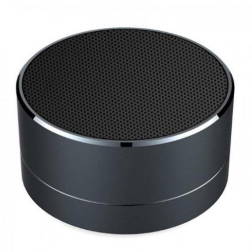 Портативная колонка Bluetooth Speaker BO-A11