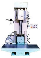 Комплектация отделочно-расточного станка 2Е78П (2Е78ПН) УЦИ и линейками DELOS, фото 1