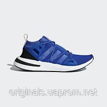 Женские кроссовки Adidas Arkyn W AC8765