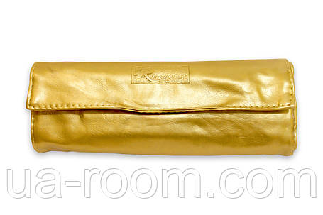 Набор кистей Relouis (12 штук , Золото), фото 2