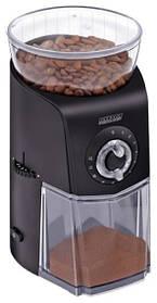 Кофемолка MPM mmk-01