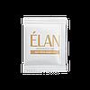ELAN Аргановое масло 5 г